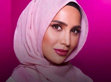 Неожиданно: модели в хиджабе пришлось извиняться за критику Израиля
