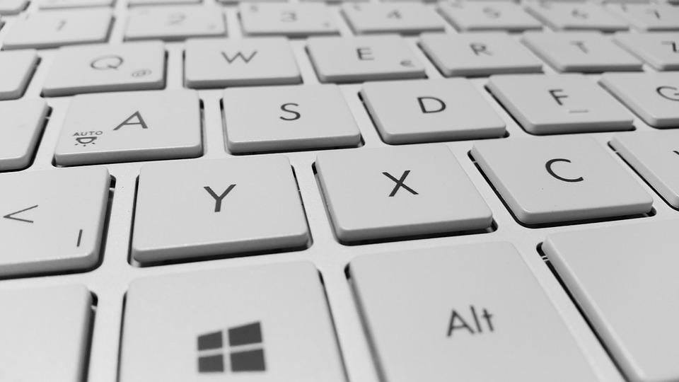 Плюсы использования и работы в Google Docs