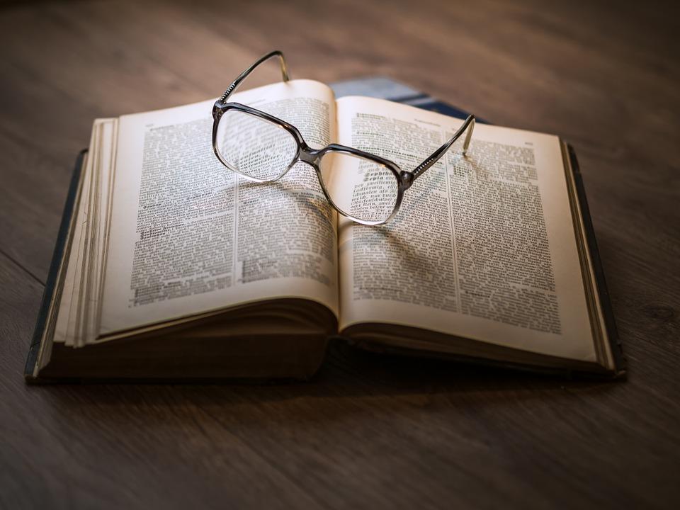Что следует знать про литературное фэнтези и научную фантастику?