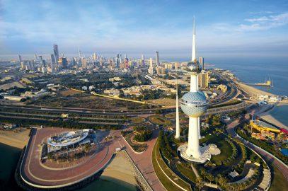 Около 20 граждан Кувейта горько поплатились за связь с ИГИЛ