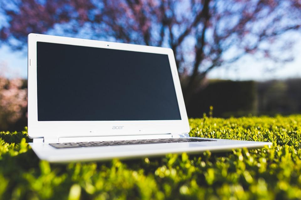 Как можно осуществить повышение качества звука на вашем ноутбуке?