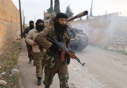 СМИ узнали об уничтожении семи российских самолетов в Сирии
