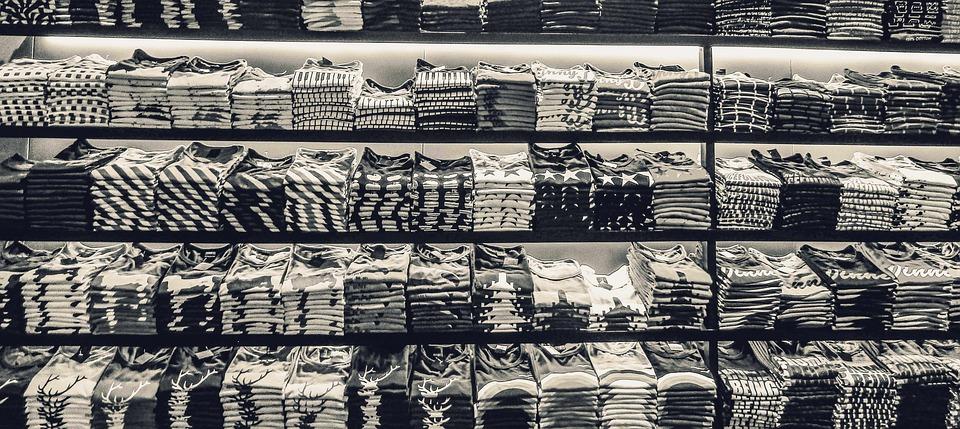 Что следует знать про парные футболки?