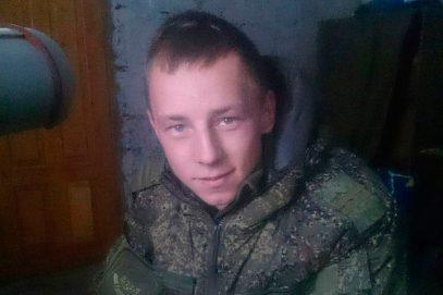 Зарезавшего российского контрактника в Армении связали с ИГИЛ