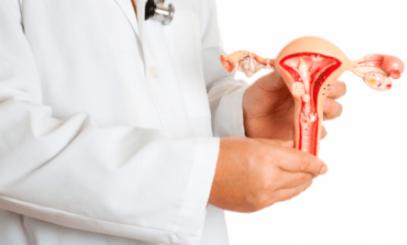 Вымрут от рака: невидимая кара за прелюбодеяние