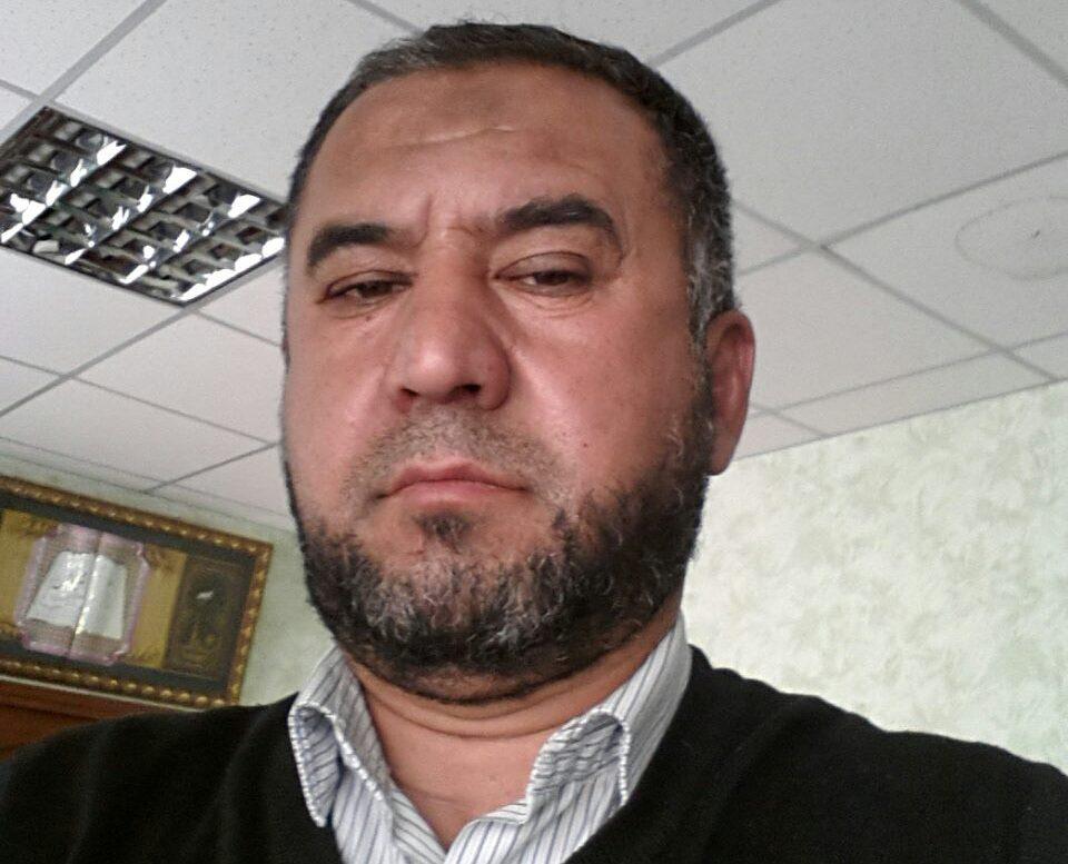 В Турции задержан активист запрещенной в Таджикистане ПИВТ