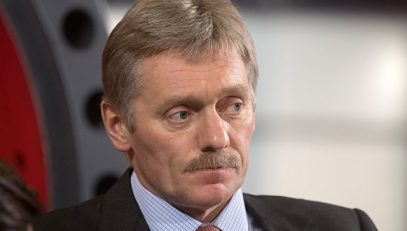 В Кремле прокомментировали возможную связь атаки в Кизляре с антикоррупционной кампанией