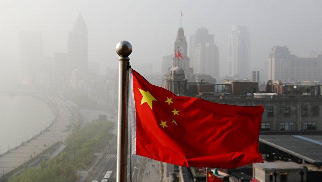Китайцы заявили о масштабных планах по Сирии
