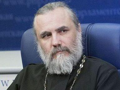 Священник предложил вручить мусульманам церковные награды после атаки в Кизляре