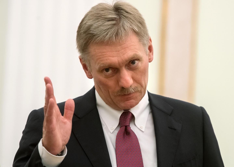 Песков отверг заявление Абдулатипова о кампанейщине в Дагестане