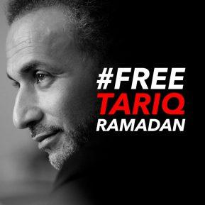 Тарик Рамадан отправлен в больницу