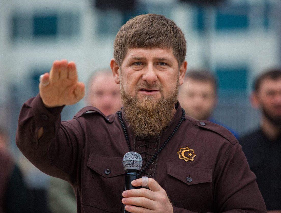 Иностранные фетвы российским мусульманам не указ – Рамзан Кадыров