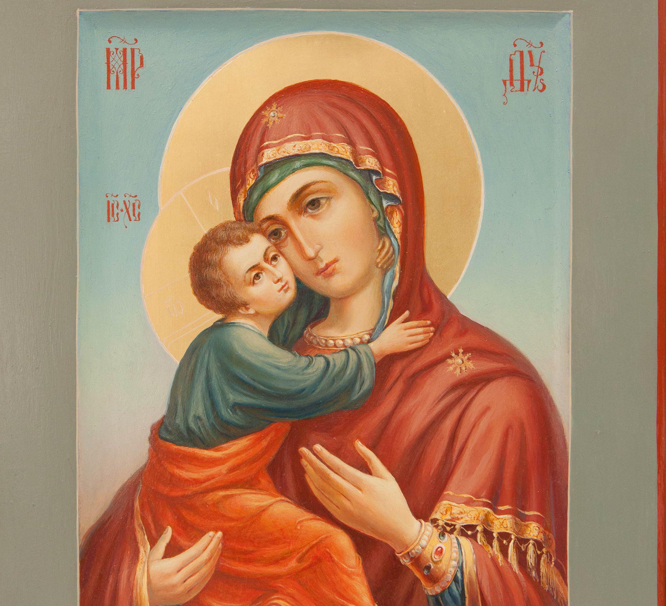 Оскорбивших Деву Марию приговорили к заучиванию Корана