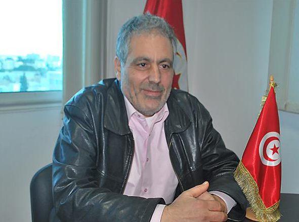 Иудей баллотируется в муниципалитет от исламской партии