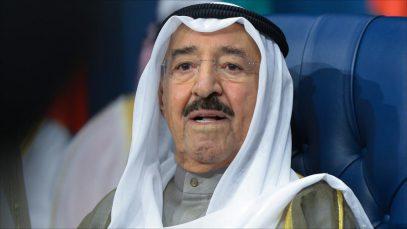 Эмир Кувейта сделал сенсационное заявление по Ираку