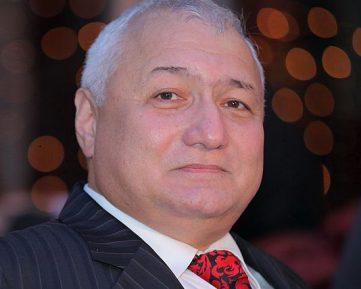 Книга автора ИА IslamNews о кавказской политике России вызвала общественный резонанс