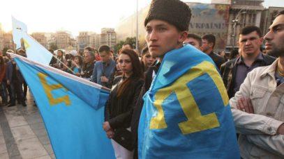 В Крыму мусульмане сделали важное заявление о выборах президента