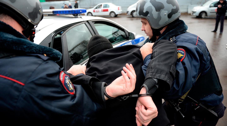 Череда задержаний в Дагестане дошла до высокопоставленных силовиков