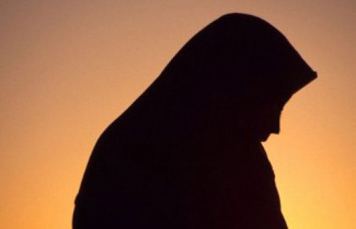 ВИраке зачленство вИГ осудили 17-летнюю немку