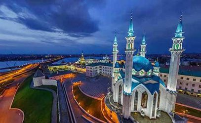 Муфтият Татарстана сконцентрировался на новой миссии
