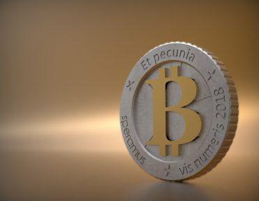 Популярная криптовалюта Bitcoin и ее известные достоинства