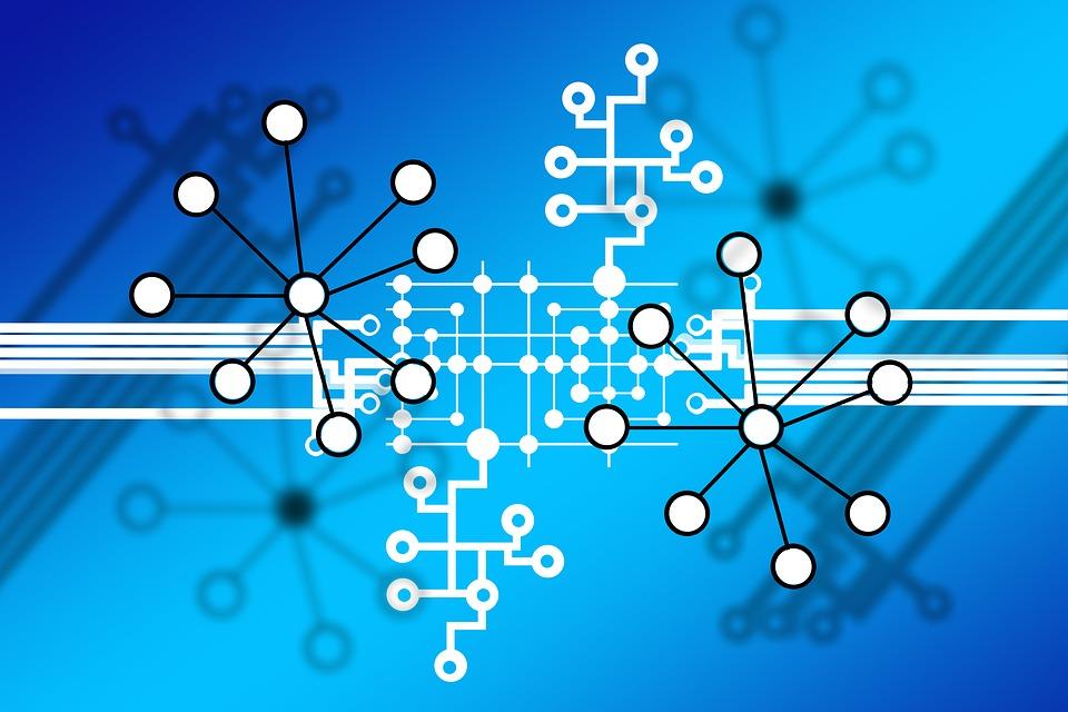 Новое направление в сфере электронных и цифровых денег