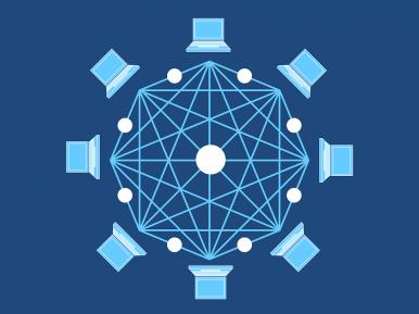 Как может быть использован Blockchain в современном мире?
