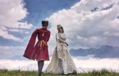 Эти две республики Кавказа объявлены худшим местом для жизни в России