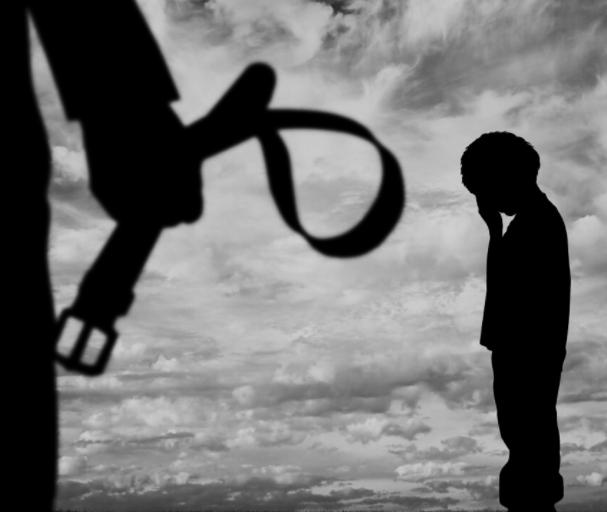 75% казахстанцев поддерживают применение насилия в качестве наказания детей - ЮНИСЕФ
