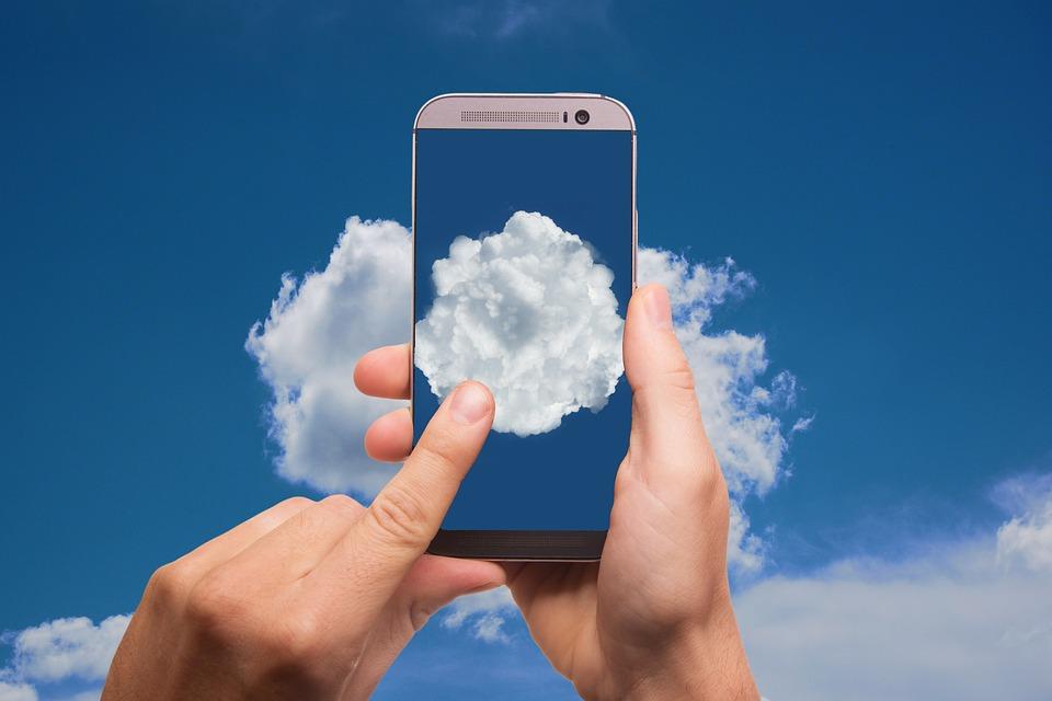 Тонкости выбора современного смартфона