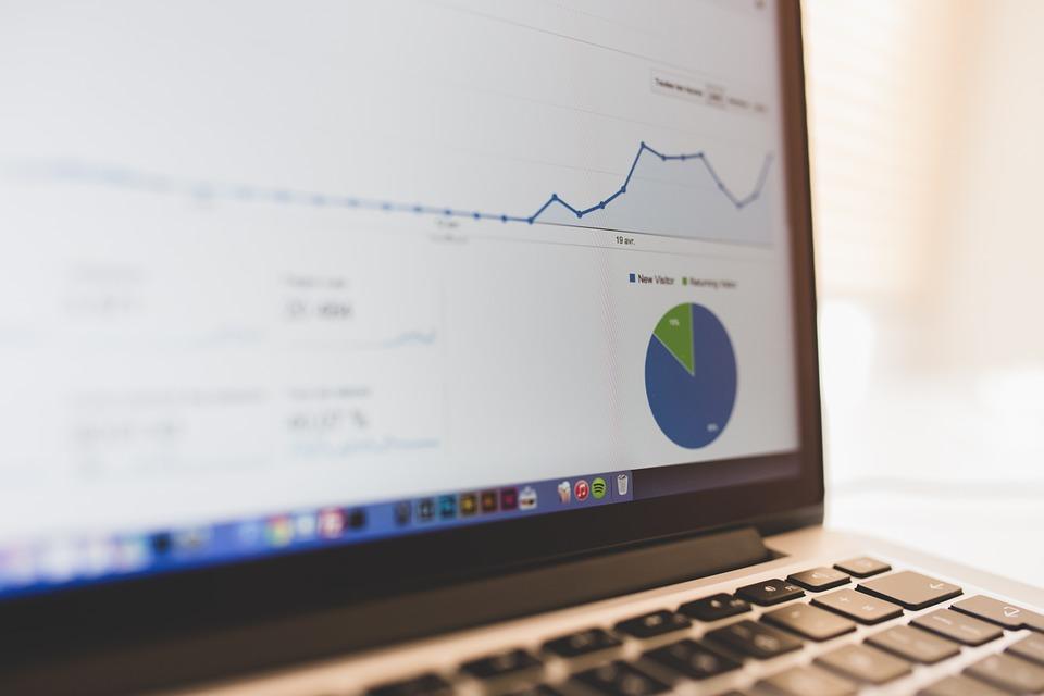 Преимущества освоения специальности специалиста по продвижению сайтов