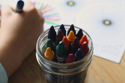 Нюансы и достоинства выбора частных детских садов