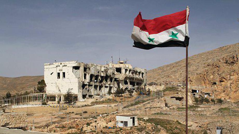 Бойцы Асада не прислушались к угрозам Турции и поплатились