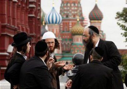 Россиян накажут за отказ от слежки за гостями-иностранцами