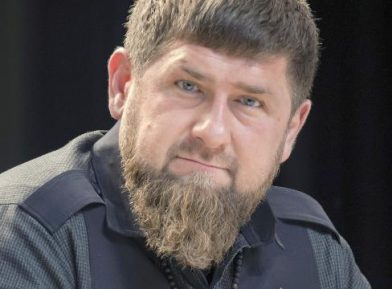 """Власти Сахалина изощренно отомстили Кадырову и мусульманам за """"судью-шайтана"""" (ВИДЕО)"""