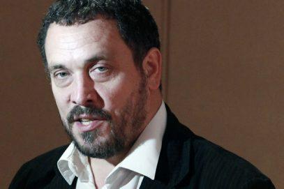 Шевченко призвал подключить ФСБ к расследованию убийств журналистов в Дагестане