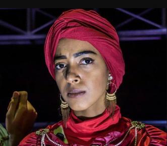 Саудовская Аравия сделала очередной шаг на пути к женской эмансипации
