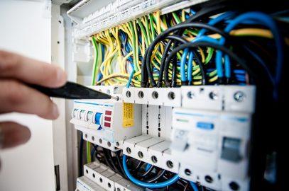 Что может дать установка частотного преобразователя?