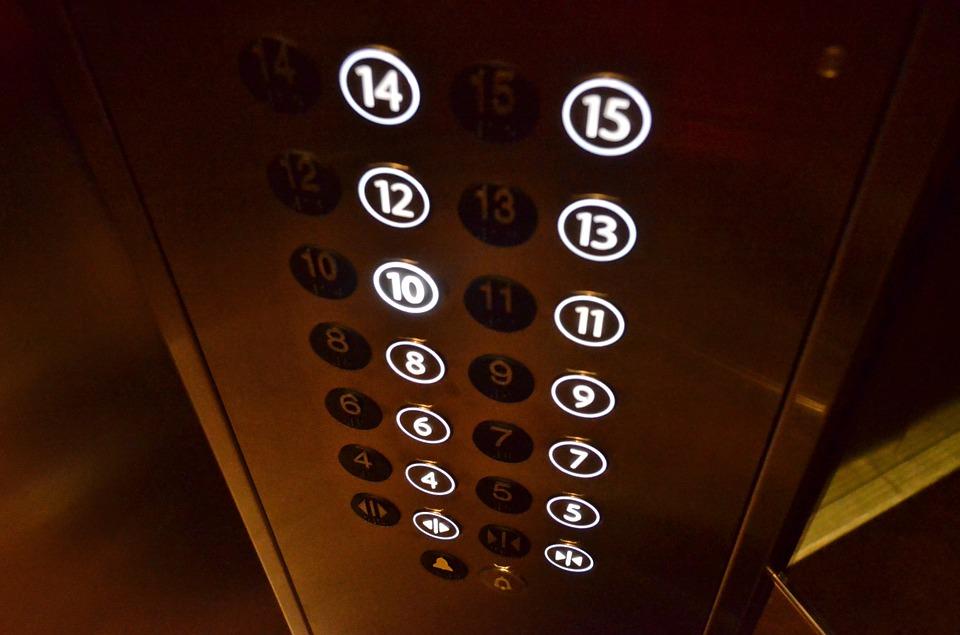 Почему столь важно грамотное обслуживание лифтов?