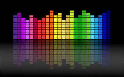 Особенности аудио-сервисов в онлайне
