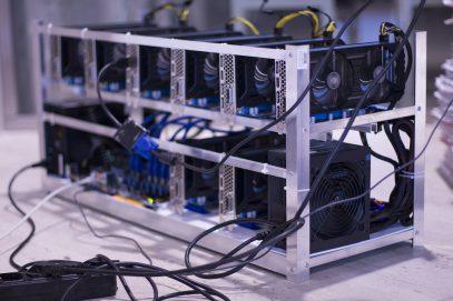 Что такое криптовалюта и плюсы блокчейна