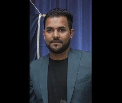 Таксист Мухаммад погнался за опасным преступником – чем все закончилось?