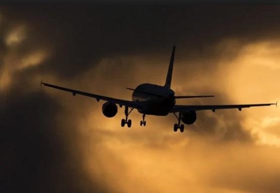 Иран обратился к России за помощью по поводу разбившегося самолета