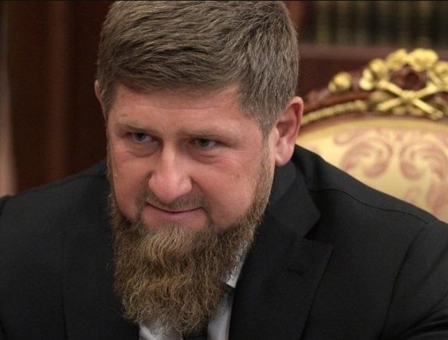 Зачем Рамзану Кадырову харамный биткоин?