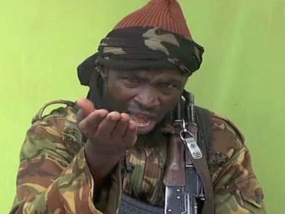 Предводитель террористов сделал шокирующее признание