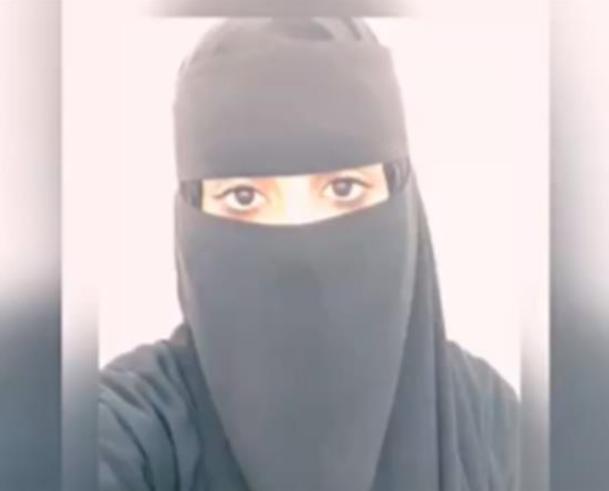 Нуха аль-Баляви