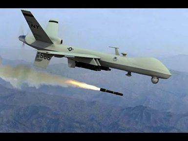Российские военные в Сирии нашли безотказный способ защиты от дронов