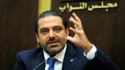 Премьер Ливана за минуту объяснил разницу между суннитами и шиитами (ВИДЕО)