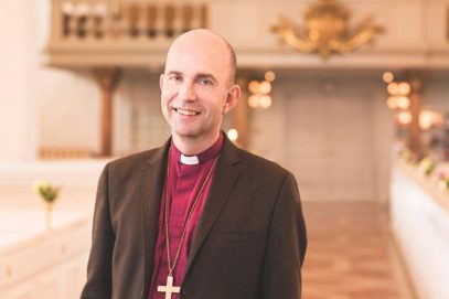 Европейского священника затравили из-за доброты к мусульманам