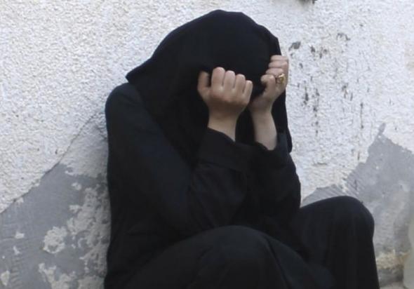 Поехавшие в ИГИЛ за романтикой нашли свою погибель